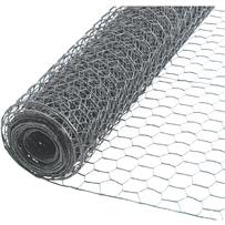 Poultry Netting