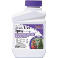 Bonide Fruit Tree Insect & Disease Killer