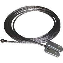 American Power Pull Cable Extender