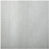 National 28 Ga. Steel Sheet Stock