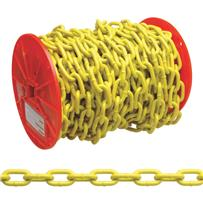 Campbell Grade 30 Proof Coil Chain