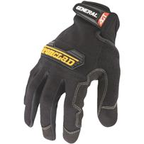 Ironclad General Utility High Performance Glove