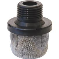 Magnum Paint Sprayer Inlet Strainer Filter