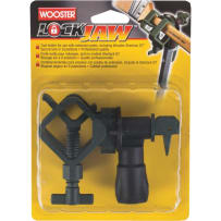 Wooster F6333 Lock Jaw Paint Tool Holder