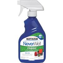 Rust-Oleum NeverWet Fabric Protector