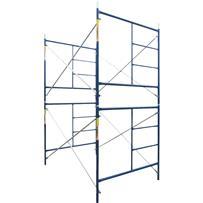 MetalTech Standard Scaffolding Frame