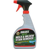 Moldex Instant Mold & Mildew Stain Remover