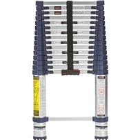 Xtend+Climb Type I Aluminum Telescoping Ladder