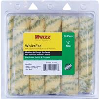 WhizzFab Polyamide Fabric Mini Roller Cover