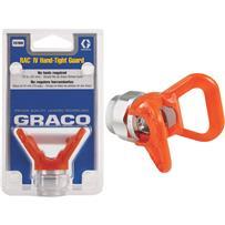 Graco Reverse-A-Clean IV Tip Guard