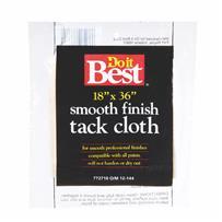 Do it Tack Cloth