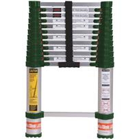 Xtend+Climb Type IA Aluminum Telescoping Ladder