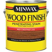 Minwax Wood Finish VOC Penetrating Stain