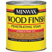 Minwax Wood Finish Penetrating Stain