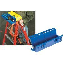 Lock-In Ladder Job Caddy