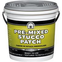 DAP Premixed Stucco Patch