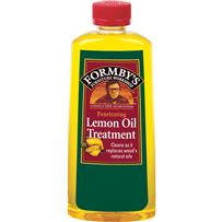Formby's Lemon Oil Treatment