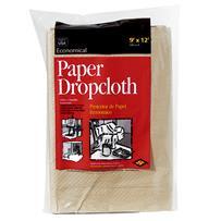 Trimaco EcoDrop Paper Drop Cloth