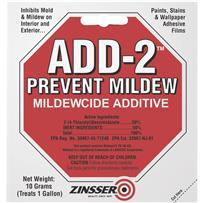 Di-All MC-2 Liquid Mildewcide Additive