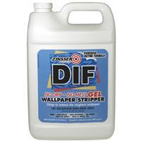 DIF Gel Wallpaper Stripper