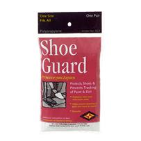 Trimaco SuperTuff Shoe Guard Cover