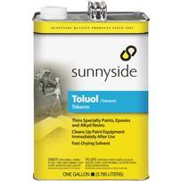 Sunnyside Toluol (Toluene)