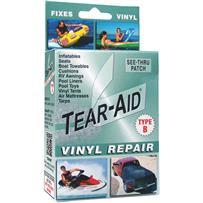 Tear-Aid Vinyl Repair Kit