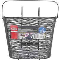 Bell Sports Quick Release Bicycle Basket