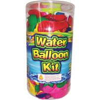 Water Balloon Accessory Refill Kit