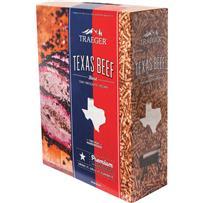 Traeger Wood Pellet