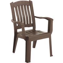 Adams Brentwood Chair