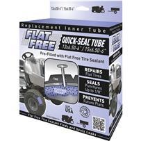 Flat Free Sealant Filled Inner Tube