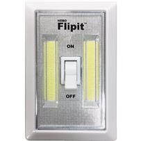 Nebo Flipit LED Everywhere Light