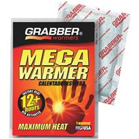 Grabber Mega Hand Warmer
