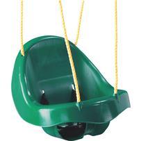 Swing N Slide Toddler Seat Swing