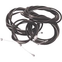 Bike Fix Brake Cable Set