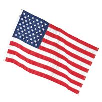 Valley Forge Nylon American Flag