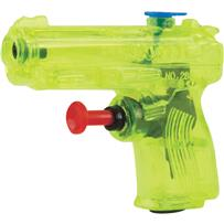 Classic Water Gun