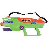 Large Water Gun