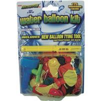 Stream Machine Water Launcher Balloons