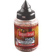 Crosman Copperhead Air Gun BB Ammunition