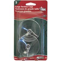 Adams Suction Cup