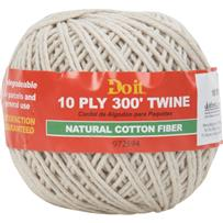 Do it Cotton Twine