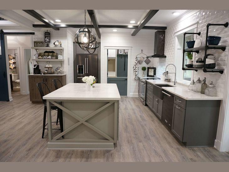 Kitchen Design Ideas Hartville Hardware Amp Lumber