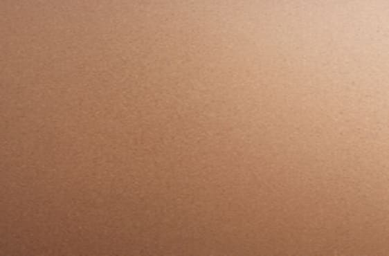Fixtures range from metallic brown to metallic reddish-brown.