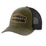 CARHARTT 103065-301 ONE SIZE SILVERMINE CAP