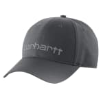 CARHARTT 103066-029 ONE SIZE FORCE BALL CAP
