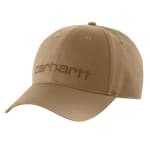 CARHARTT 103066-253 ONE SIZE FORCE BALL CAP