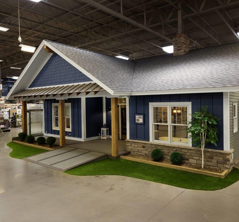 America S Largest Hardware Store Hartville Hardware Amp Lumber