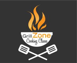 2018 Grill Zone Cooking Classes